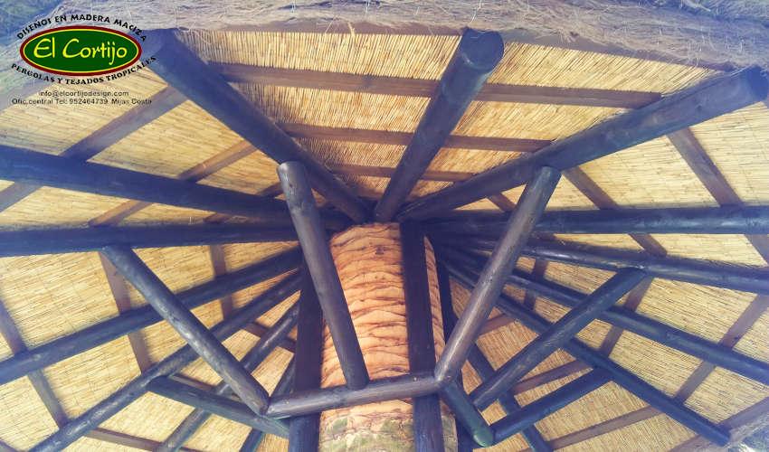 Otras estructuras